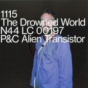 1115 The Drowned World